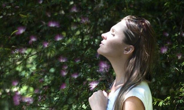 6 atividades super simples que você pode fazer para reduzir a ansiedade