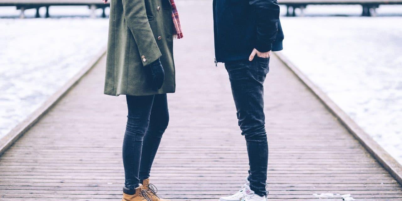 """O ciúme está dominando o seu relacionamento? Saiba como controlar o sentimento<span class=""""wtr-time-wrap block after-title"""">Tempo de leitura: <span class=""""wtr-time-number"""">4</span> minutos</span>"""