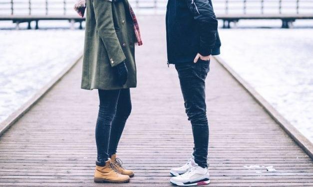 O ciúme está dominando o seu relacionamento? Saiba como controlar o sentimento