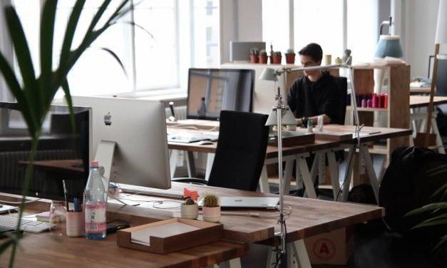 O que nenhuma lista de melhores empresas para se trabalhar te contou sobre motivação