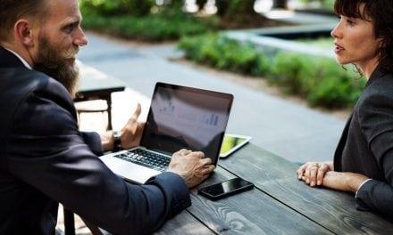 Coaching: o que empresas e pessoas ganham com esse trabalho