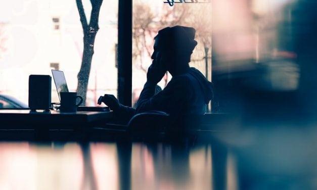 Síndrome de burnout: o que é, sintomas e como tratar