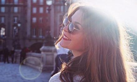 Como se conhecer melhor vai te tornar mais confiante e independente