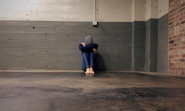 Descubra 3 tipos de terapia que podem te ajudar a controlar a ansiedade