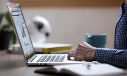 Duplo vínculo: como evitar danos no ambiente de trabalho