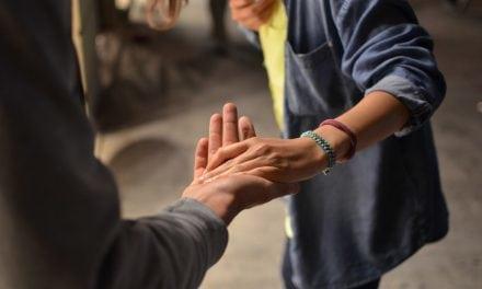 5 hábitos que podem estar minando seu relacionamento