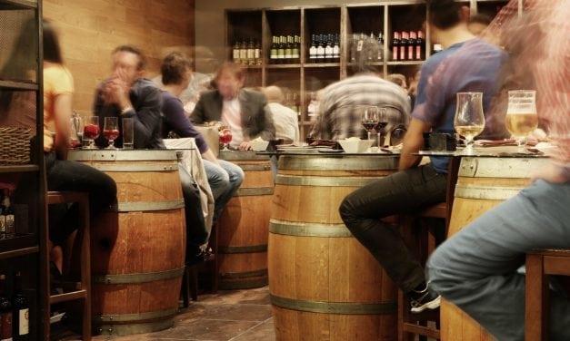 Consumo excessivo de álcool na adolescência: como lidar?