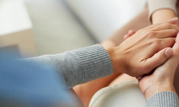 Consultas psicológicas: conheça os benefícios da conversa terapêutica
