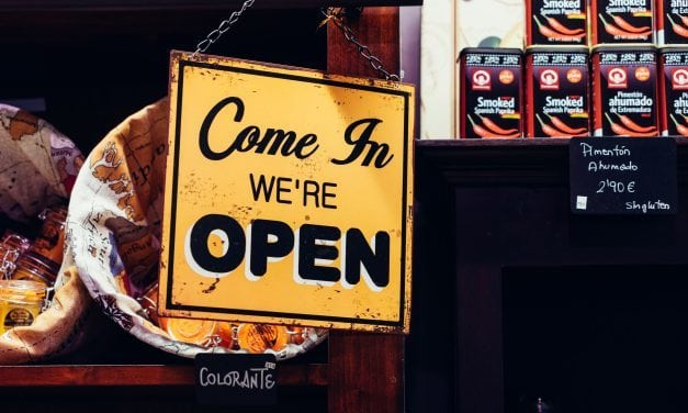 Por que o marketing vai beneficiar seu negócio?