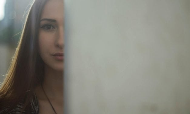 Como recuperar a autoestima depois da separação