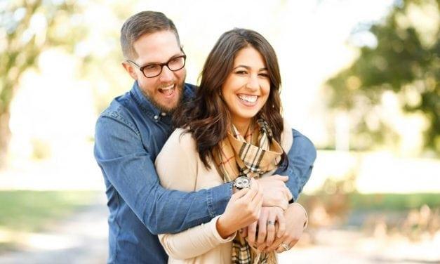 Ciúme: um ladrão de estimação. Como ele influencia as relações?