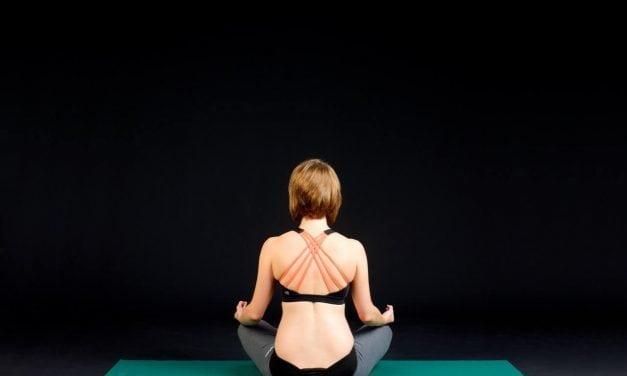 7 benefícios da meditação que você não conhece