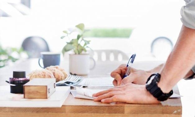Orientação profissional – De quem é a escolha profissional e como tomá-la?