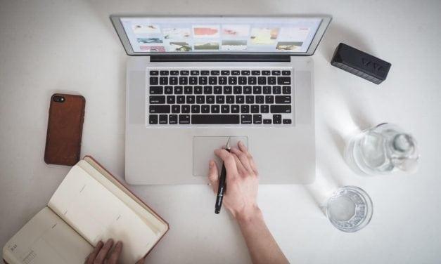 Orientação vocacional: como fazer a escolha de profissão certa?