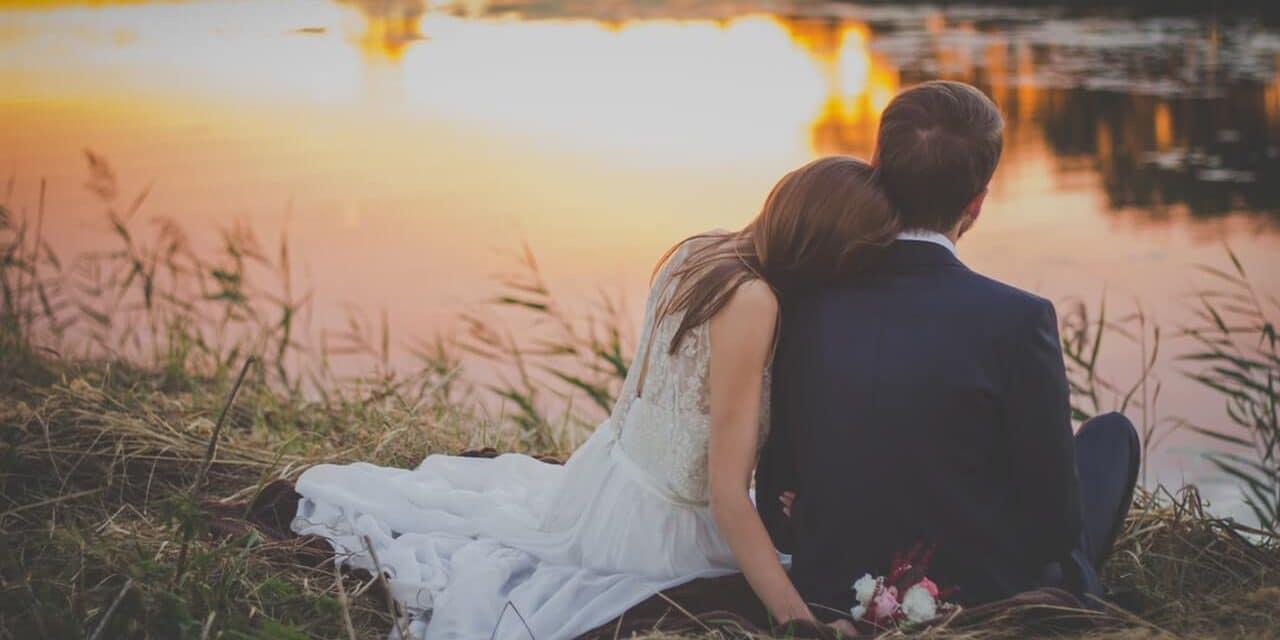 Casamento e a arte de ser feliz: 8 regras + uma dica de ouro
