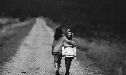 Síndrome do ninho vazio: o que fazer quando os filhos crescem