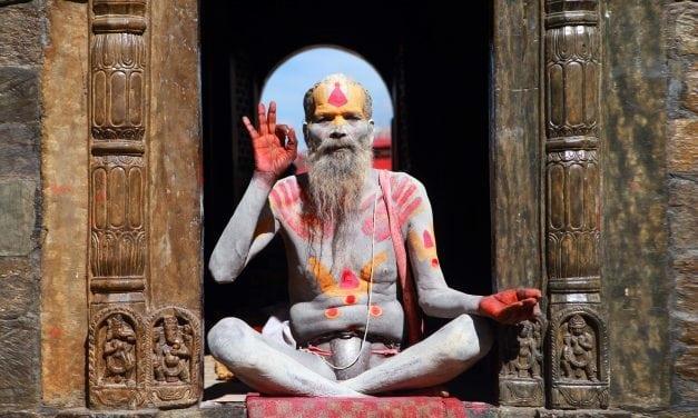 Meditar: seis estilos que você deveria experimentar