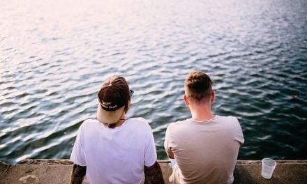 Por que permanecer em um relacionamento que já acabou?