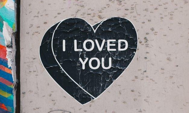 Relacionamentos amorosos: 4 motivos porque você não supera o seu ex