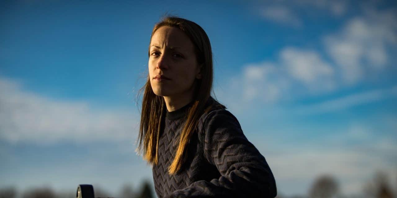 Bulimia nervosa: comportamentos de quem sofre dessa compulsão