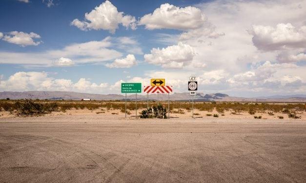 Orientação vocacional: 3 razões para buscar um profissional