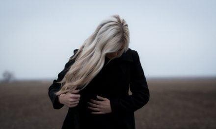 Como lidar com o medo de não conseguir engravidar?