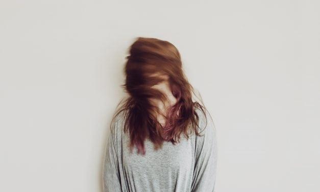Crise de ansiedade: a importância de reconhecer os sintomas