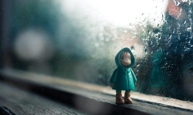 O apoio psicológico para mulheres com infertilidade