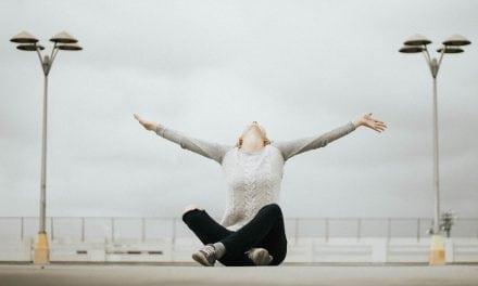 5 conselhos para não se importar com que pensam sobre você