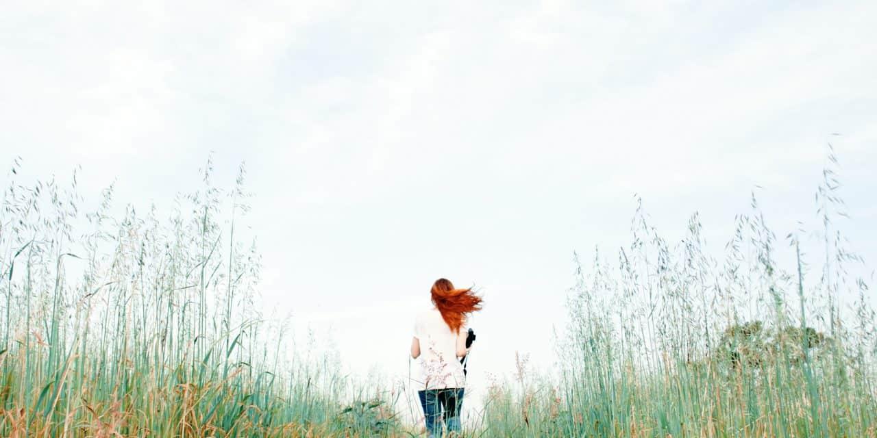 Agorafobia: o que é e como os seus sintomas se manifestam?