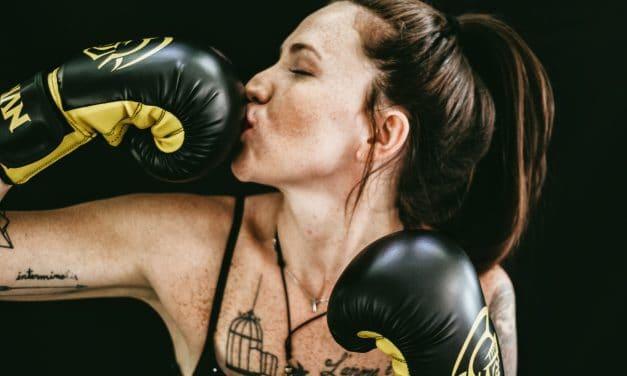 6 atitudes que você precisa tomar para  aumentar a autoestima