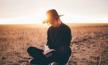 Autoconhecimento: como um psicólogo pode ajudar você?