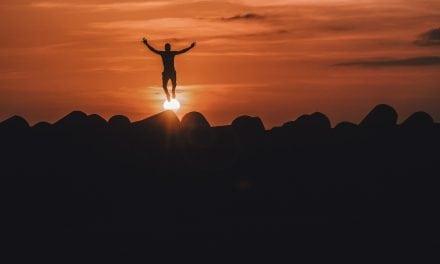 Ano novo: 3 pessoas que mudaram de estilo vida para você se inspirar