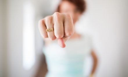 4 maneiras de empoderar as mulheres na sociedade