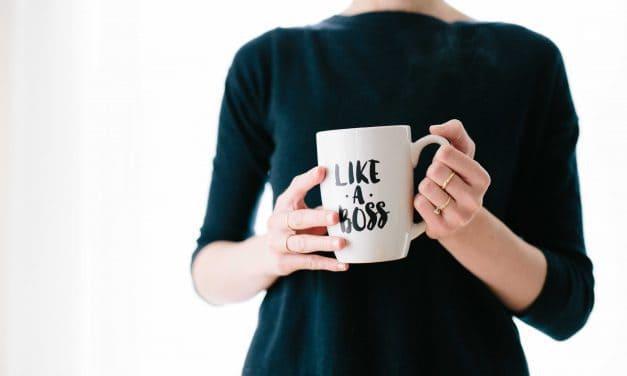 5 TEDs sobre empoderamento feminino que você deveria assistir