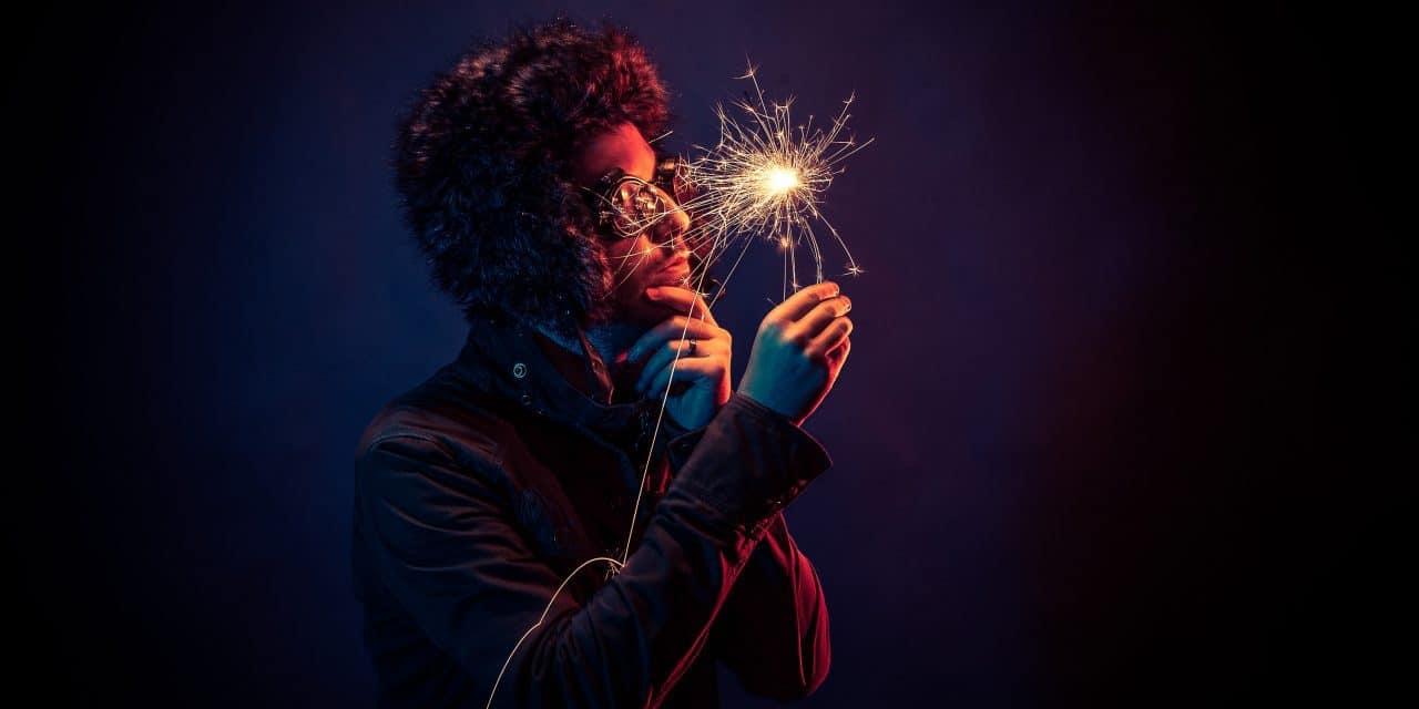 Ano novo: como não perder de vista as nossas metas