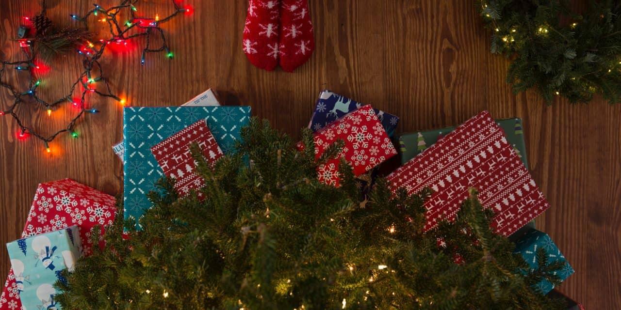 Presentes de Natal: qual a relação entre consumo e o final do ano?