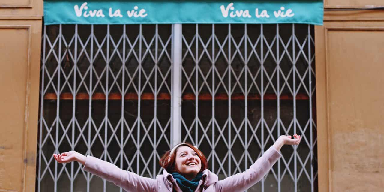 """Ano Novo: por que ser grato é importante para sua vida?<span class=""""wtr-time-wrap block after-title"""">Tempo de leitura: <span class=""""wtr-time-number"""">2</span> minutos</span>"""