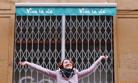 Ano Novo: por que ser grato é importante para sua vida?