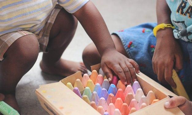 Educar os filhos: 3 estilos parentais que você deve conhecer