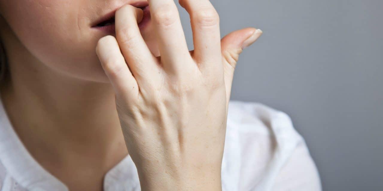 Ansiedade: causas, sintomas, remédios e como controlar – Faça o teste!