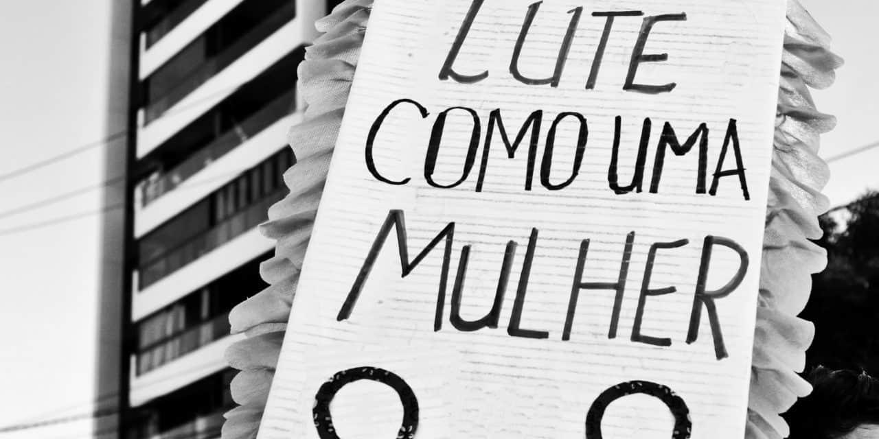 "Conheça 5 mulheres que revolucionaram  a história do Brasil<span class=""wtr-time-wrap block after-title"">Tempo de leitura: <span class=""wtr-time-number"">4</span> minutos</span>"