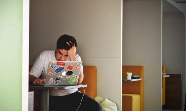 Estresse: tudo o que você precisa saber e dicas de como superar