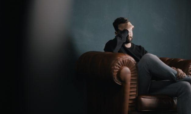Síndrome do esgotamento profissional: descubra se você sofre desse transtorno