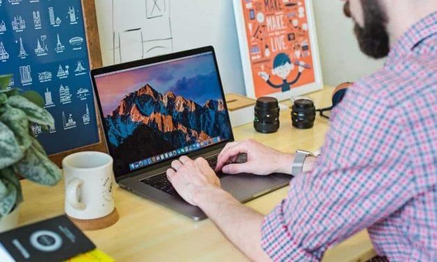 Transição de carreira: uma nova oportunidade de significação do trabalho