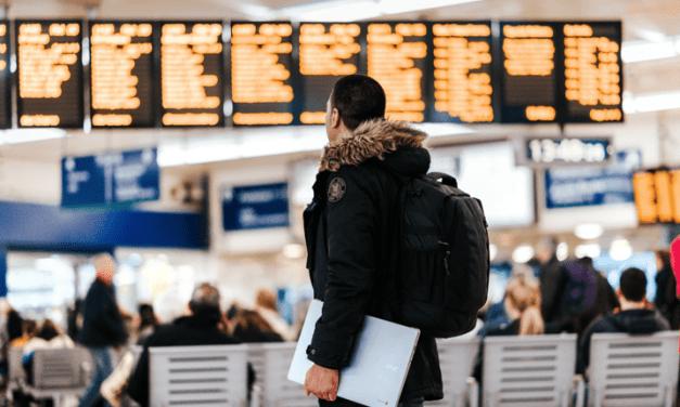 Bagagem emocional: O que você precisa levar para mudar de país