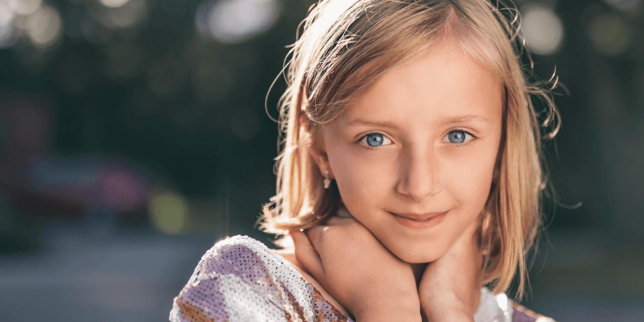 Autismo: saiba tudo sobre os diferentes tipos e como identificar