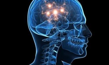 Esquizofrenia: Tudo o que você precisa saber, de forma descomplicada