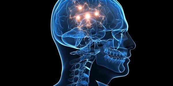 Esquizofrenia: tipos, causas, tratamentos e sintomas