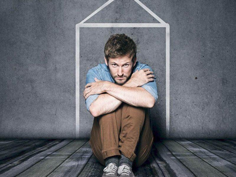 Claustrofobia: o que é, quais são os sintomas e como tratar?